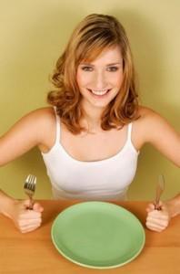 голодаем на здоровье