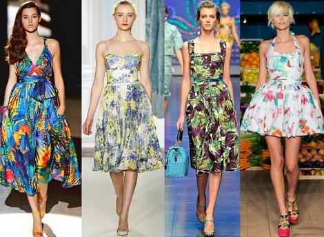 Интернет магазин предлагает летние платья, летние сарафаны и летние CAT ORANGE Летнее платье модель 5245 g CAT ORANGE Летнее платье Купить летние платья и