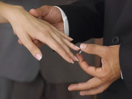 когда же замуж