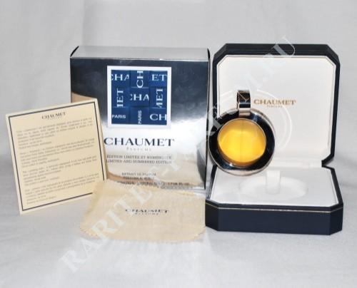Ювелирная фирма Chaumet