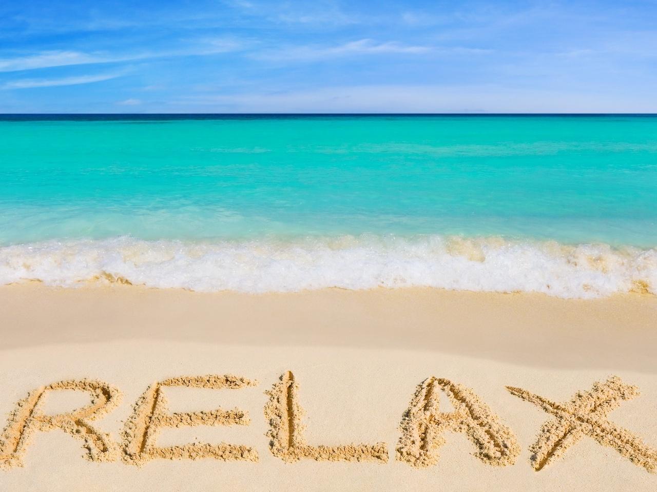 Картинки по запросу море лето солнце пляж
