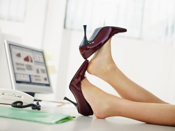 Pokupka obuvi cherez internet